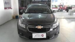 Cruze Lt 1.8 6406 - 2012