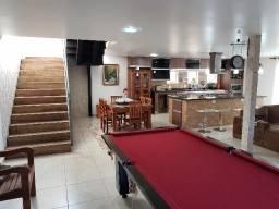 Casa Ribeirânia