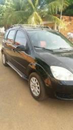 Fiesta 2005/06 (negociável) - 2005