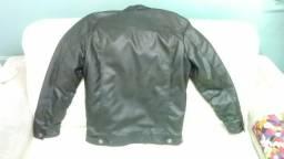 cd18430f05 Casacos e jaquetas em Pernambuco - Página 11