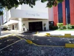 Potengi Flat - Petropolis