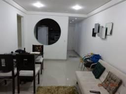 Ferreira & Borba vende- Apartamento um quarto na Enseada Azul- Guarapari ( ref. 010)