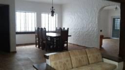 Belo Sobrado 4 quartos 1 Suite para locação c/ Elevador, Centro, Londrina, CA1012