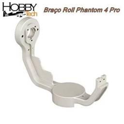 Título do anúncio: Peças para Gimbal Phantom 4 Pro/ Adv - Novas