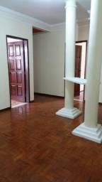 Aluguel-Apartamento (4 quartos)