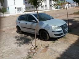 Vendo polo 1.6 flex - 2008