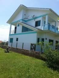 Morro dos Conventos, verão top em casa c 4 suítes, alto padrão à 300mt da praia!