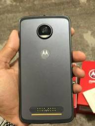 Motorola z2 play force