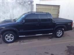 S10 2006/2006 - 2006