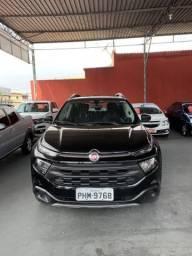 Fiat Toro Modelo Freedom MT ótimo estado 2017 - 2017