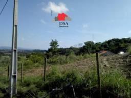 Chácara com 2.800 m² na Região de Porangaba/SP