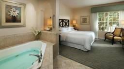 Vendo Propriedade Sheraton Vistana Resort Villas, Orlando