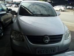 VW Fox Trend 1.0 4 Portas Completo - 2009