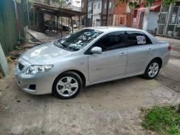 Corolla 2011 - 1.8 -GLI - 2011