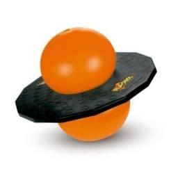 Brinquedo Pogobol Estrela - Original