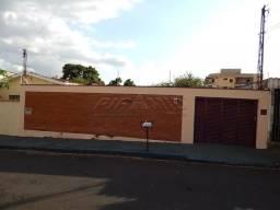 Casa para alugar com 3 dormitórios em Vila tiberio, Ribeirao preto cod:L181304