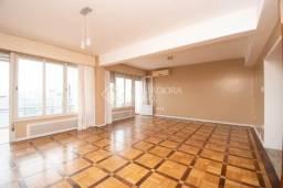 Apartamento para alugar com 3 dormitórios em Independência, Porto alegre cod:305172