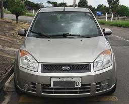Ford Fiesta 1.6 - 2009