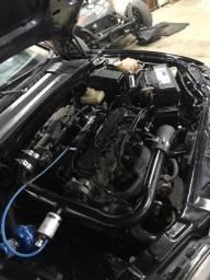 Vectra turbo - 1997