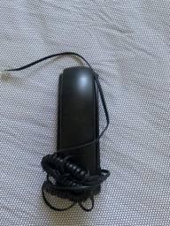 Telefone interfone
