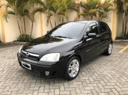 Corsa Hatch Premium 1.4 8v - 2009