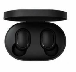 Fone Xiaomi Redmi Airdots | Earbuds Original