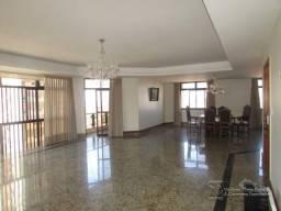 Apartamento à venda com 3 dormitórios em Batista campos, Belém cod:6471