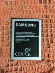 Bateria original Samsung j2