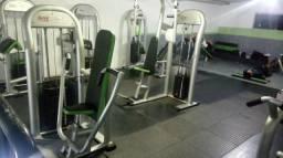 4 polegadas elite nyx fitness. 2 lotes de mawuina
