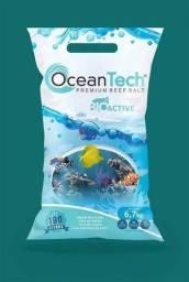 Sal Marinho Ocean Tech Reef Salt 6,7kg
