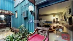 Casa à venda com 4 dormitórios em Botafogo, Rio de janeiro cod:BTCA40019