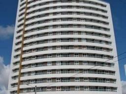 Chegou a hora de você comprar o seu apartamento vista mar!!!!