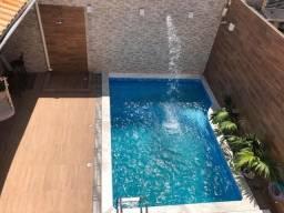 PH- Casa Alto padrão no bairro nova Caruaru - Residencial Baraúnas