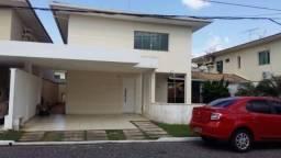 Casa de condomínio à venda com 3 dormitórios em Guanabara, Belém cod:5589