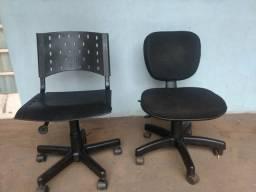 Cadeiras giratória 250