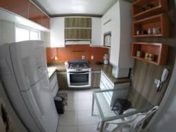 Vendo casa em condomínio em Fortaleza no bairro José de Alencar com 120 m² e 3 suítes