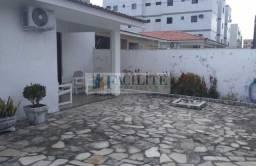 Casa à venda com 3 dormitórios em Água fria, João pessoa cod:3212