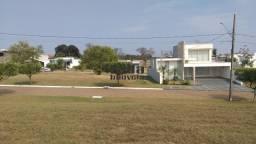 Terreno à venda em Condomínio mirante do rio paraná, Porto rico cod:67