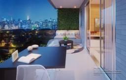 Apartamento à venda com 1 dormitórios em Marco, Belém cod:6769