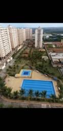 Apartamento 3 quartos Borges Landeiro Garden