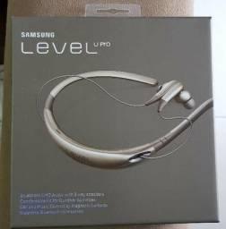 Fone de Ouvido Samsung Level U Pro
