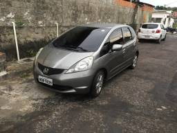 Honda New Fit 2009 Completo 22.000 avista - 2009