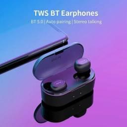 Headphone QCY QS2