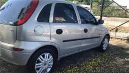 GM Corsa Hatch Maxx 1.0 2005 Completo - 2005
