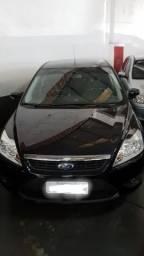 Ford Focus - financiado - 2011