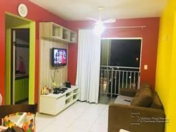 Apartamento à venda com 2 dormitórios em Parque verde, Belém cod:5928
