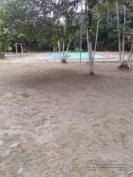 Terreno à venda em Benevides, Benevides cod:6059