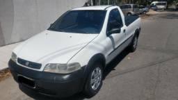 Strada 2003 - 2003