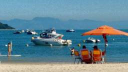 Apartamento apto Aluga Ubatuba Praia Litoral 2 quartos piscina