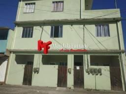 MF2924 - Duplex para venda com 2 quartos/1 suíte em Unamar (Tamoios) - Cabo Frio - RJ
